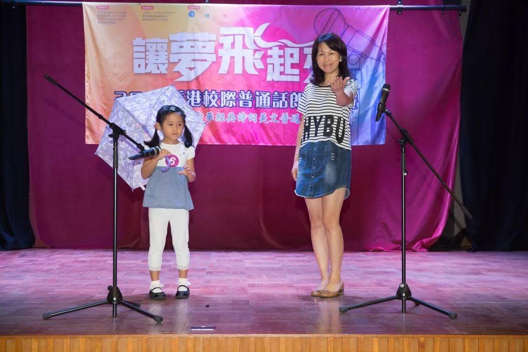 WeChat 圖片_20191122145003
