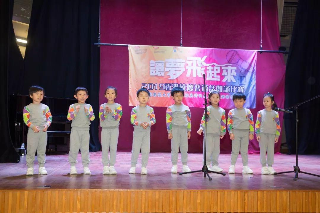 WeChat 圖片_20191122145045