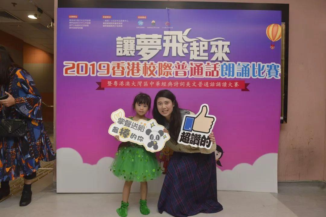 WeChat 圖片_20191122145236